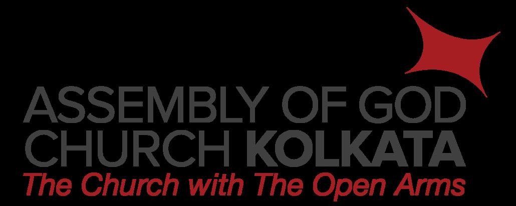 Assembly of God Church Kolkata